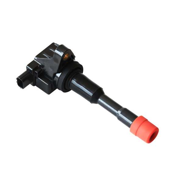 ignition coil CM11-108