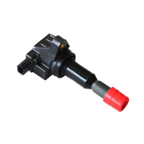ignition coil  CM11-110