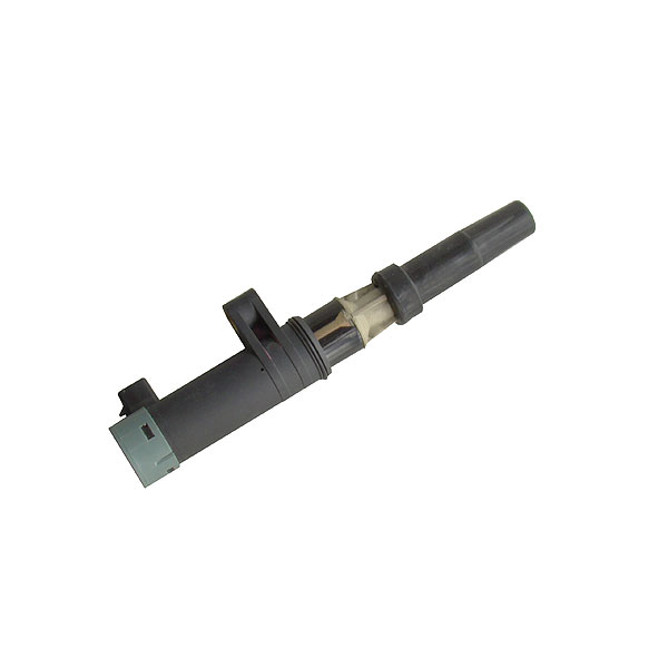 ignition coil 22448-00QQA