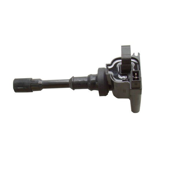 ignition coil TTO4A