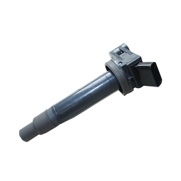 ignition coil 90919-02234