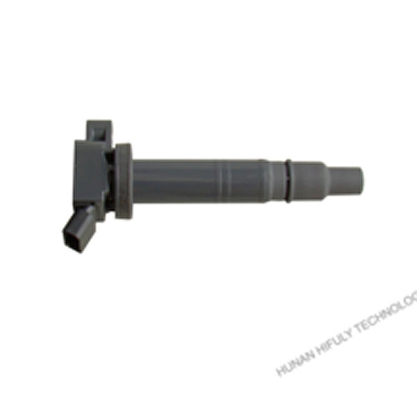 ignition coil 90919-02248