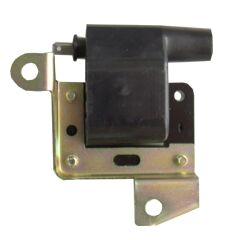 Ignition coil for MITSUBISHI:MD098964