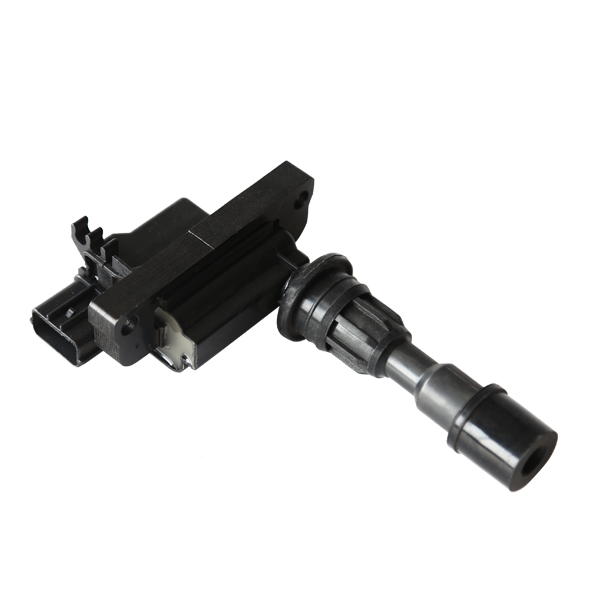 ignition coil ZZY1-18-100
